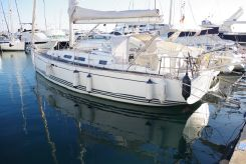 2012 X-Yachts Xc 38