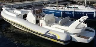 2001 Marlin 29