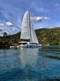 2019 Sunreef Yachts 74