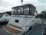photo of 38' Sea Ray 380 Aft Cabin