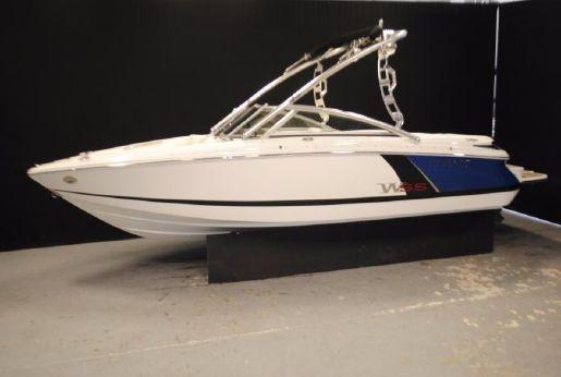 2013 Cobalt 210 WSS