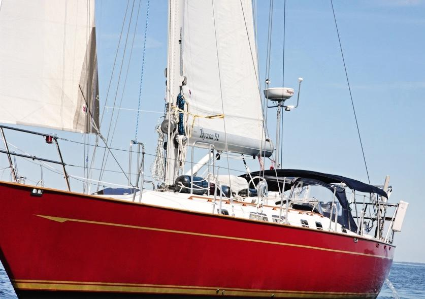 6244566_20170526052811394_1_XLARGE&w=837&h=589&t=1495805322000 2001 tayana 52 sail boat for sale www yachtworld com  at gsmportal.co