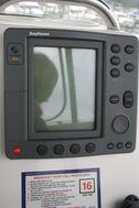 photo of  40' Silverton 392 Motor Yacht
