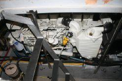 photo of  Silverton 392 Motor Yacht