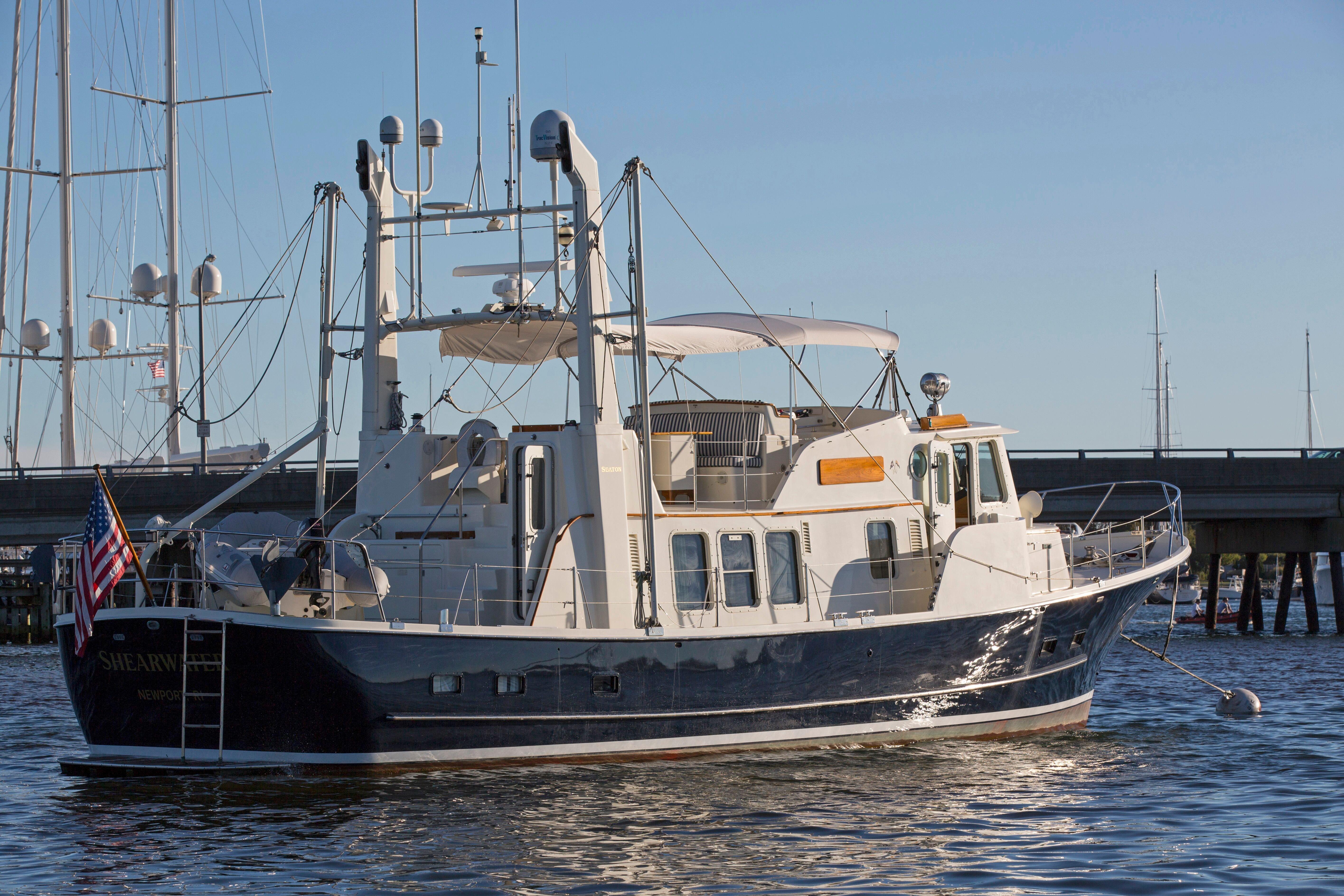 Boat Lift Motor Wiring Diagrams Baldor Lt 310 - Auto Electrical ...