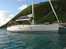 2007 Beneteau a523 Oceanis