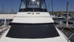 photo of  Carver 396 Motor Yacht
