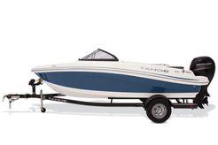 2019 Tahoe 450 TS