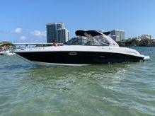 2005 Sea Ray 290SLX