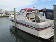 1984 Cruisers Yachts 336 Ultra Vee