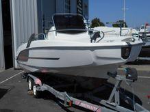 2014 Beneteau FLYER 6.6 SPACE deck