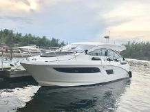 2017 Sea Ray Sundancer 400