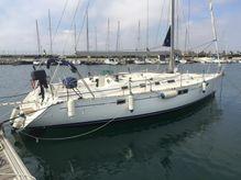1991 Beneteau Oceanis 440