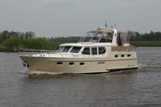 2011 Argos 12.50 Elite