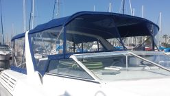 photo of  36' Mainship 36 open
