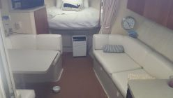 photo of  Mainship 36 open