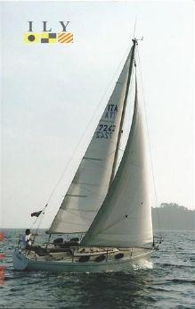 1976 Krisman Alf Tonner