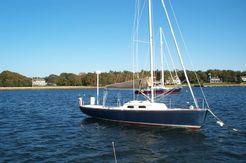 2009 E Sailing E-33