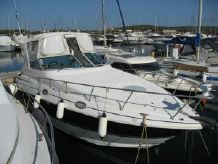 2005 Cruisers Yachts 280 CXi Express
