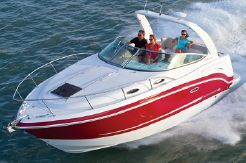 2015 Chaparral 290 Signature