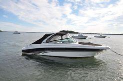 2002 Sea Ray 29 Bow Rider (SLX)