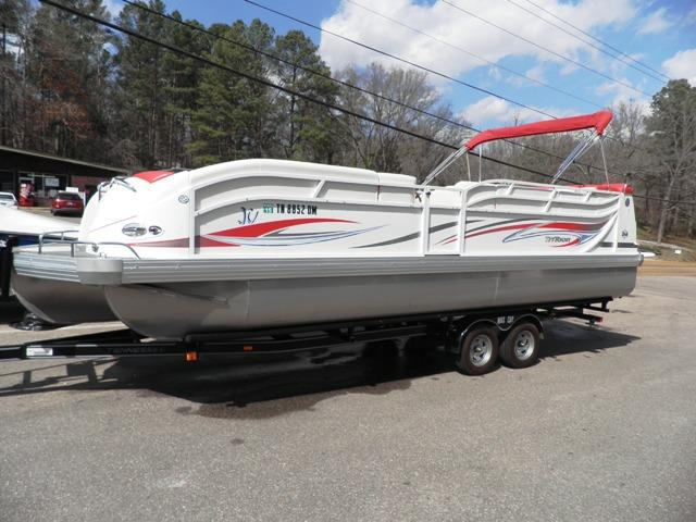 Bass Boats For Sale Repo Bass Boats For Sale
