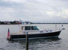 2007 Bruckmann Blue Star MK II