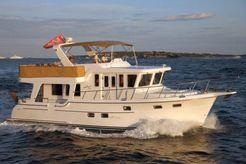 2013 Adagio 48 Europa Trawler