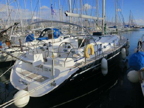 2000 Ocean Star 56.1