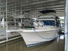 1985 Chris Craft 426 Catalina ACMY