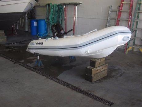 2012 Bayliner F 275