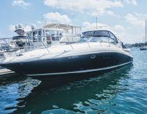 2008 Sea Ray 400 Sundancer