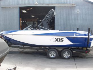2015 Axis T22