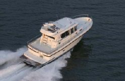 Photo of 34' Minor Offshore 34WR