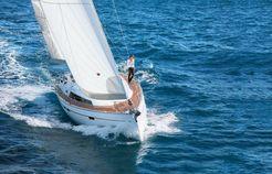 2014 Bavaria Cruiser 46