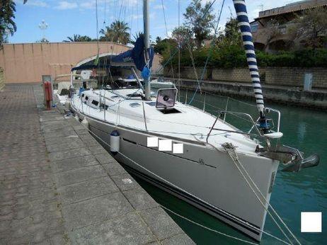2008 Dufour Yachts Dufour 425 Gl