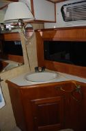 photo of  Californian Motoryacht
