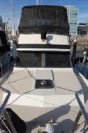 photo of  38' Californian Motoryacht