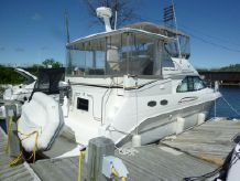 1998 Sea Ray 370 Aft Cabin