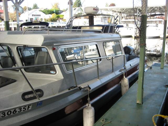 Kingfisher | New and Used Boats for Sale