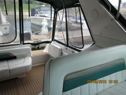 photo of  Sea Ray 400 Express Cruiser