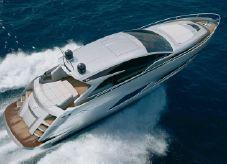 2021 Filippetti S65