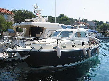 2006 Piculjan Rab 830