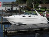 photo of 30' Monterey 302 Cruiser
