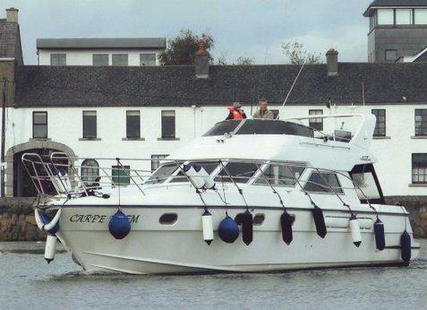 1996 Colvic Sunquest 44