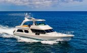 photo of 65' Bluewater 65 Legacy