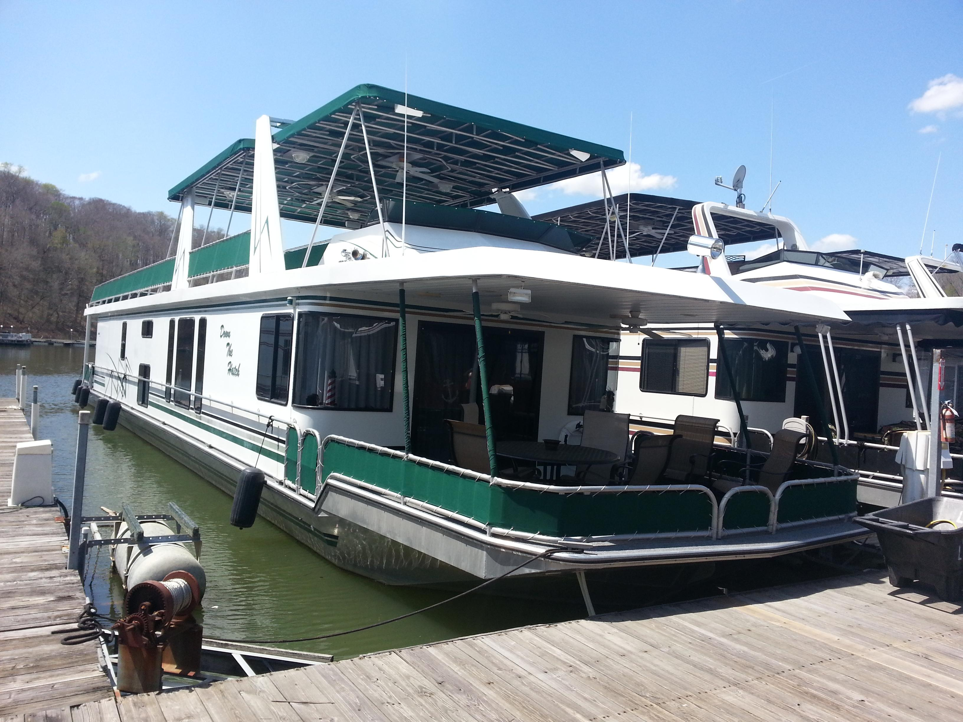 Craigslist Sf Bay Cars By Owner >> Sf Bay Area Boats Craigslist | 2018, 2019, 2020 Ford Cars
