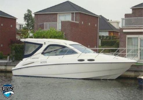 2006 Sealine SC29