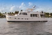photo of 59' Grand Banks 59 Aleutian Raised Pilothouse