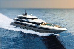 2020 Gulf Craft Majesty 175